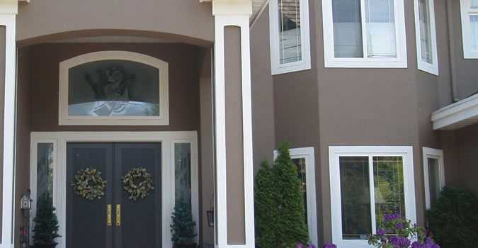 House Painting Services Boise low cost high quality house painting in Boise