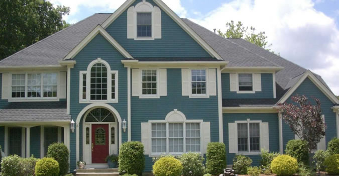 House Painting in Boise affordable high quality house painting services in Boise