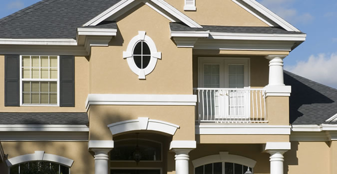 Affordable Painting Services in Boise Affordable House painting in Boise