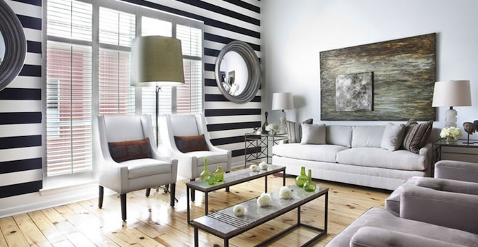 Painting Services Boise