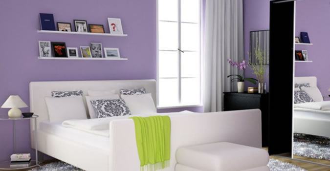 Best Painting Services in Boise interior painting